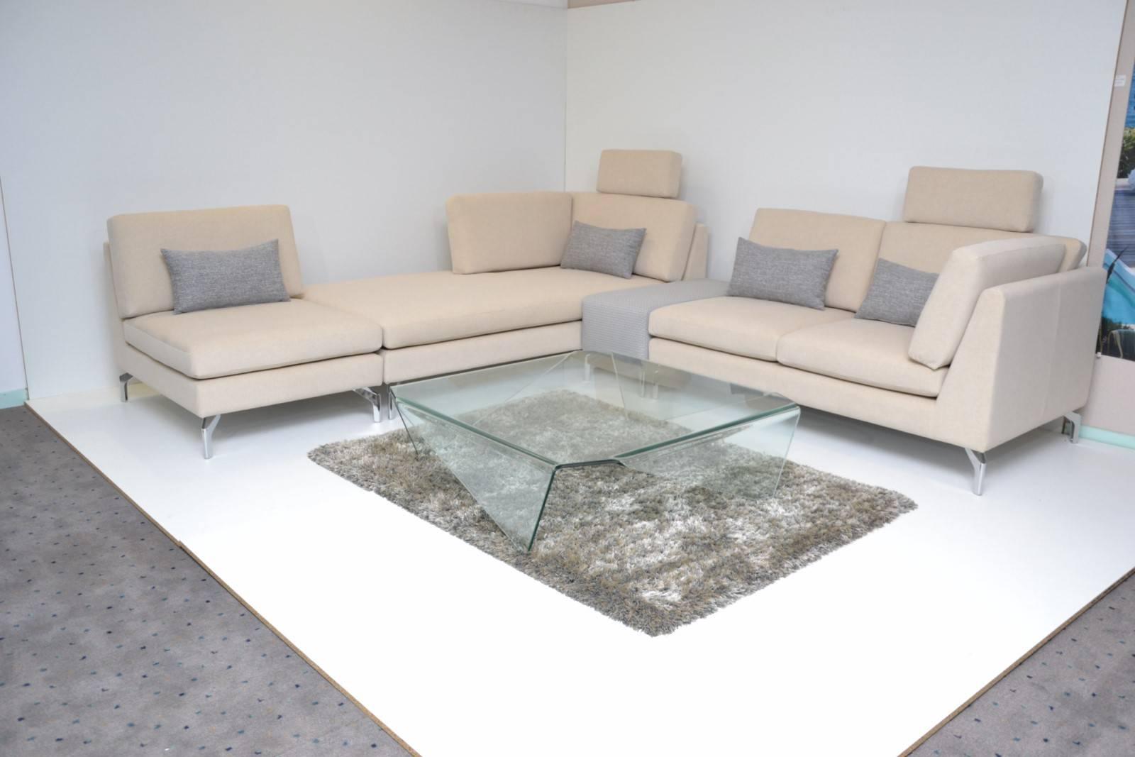 salon d 39 angle anglet avec t ti res fabricant de canap en cuir sur mesure mont de marsan h. Black Bedroom Furniture Sets. Home Design Ideas