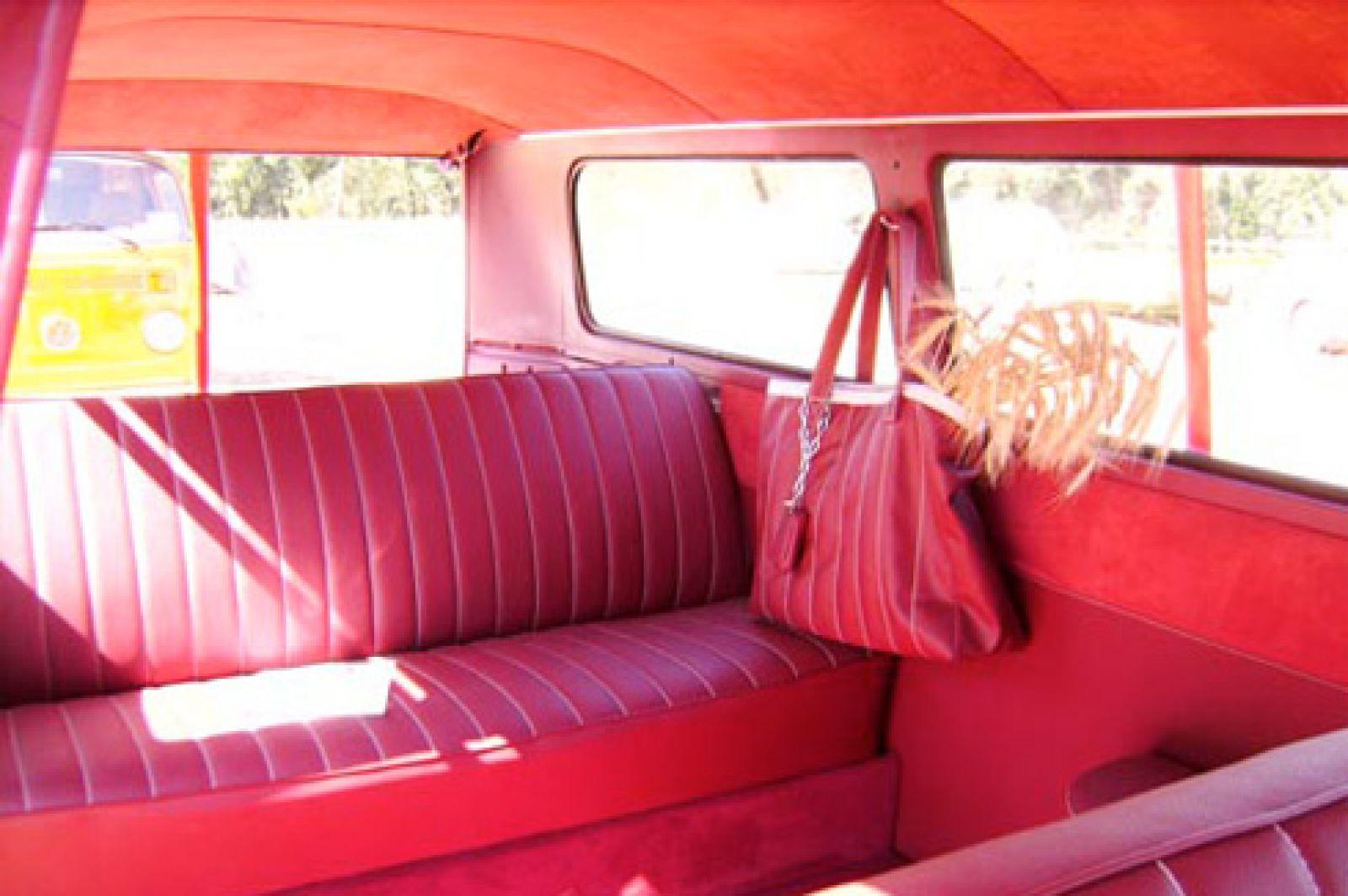 sellerie pour restauration de si ge auto dans les landes fabricant de canap en cuir sur. Black Bedroom Furniture Sets. Home Design Ideas