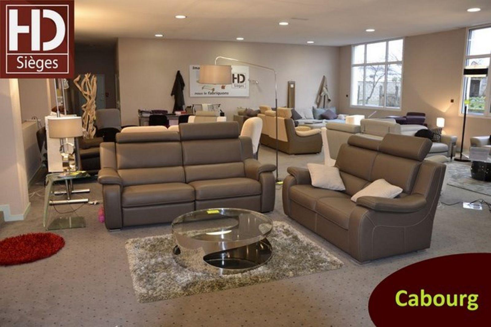 canap fixe ou relax sur mesure mod le cabourg fabricant de canap en cuir sur mesure mont. Black Bedroom Furniture Sets. Home Design Ideas