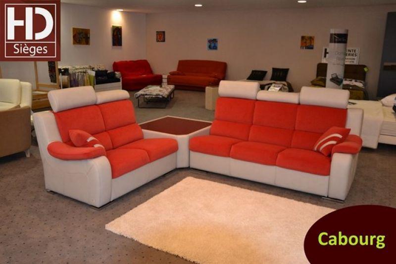 acheter un canap d 39 angle sur mesure en tissu bassin d 39 arcachon h d sieges. Black Bedroom Furniture Sets. Home Design Ideas