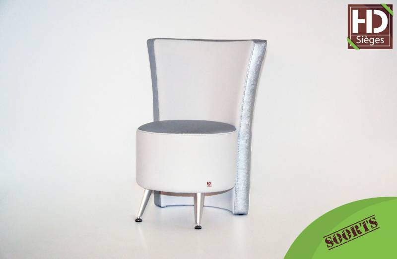 fauteuil SOORTS