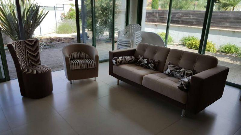 fabricant de canap en cuir sur mesure mont de marsan. Black Bedroom Furniture Sets. Home Design Ideas